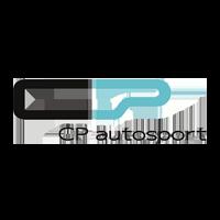 CP-autosport_logo_small.jpg