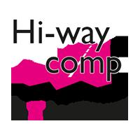 hiwaycomp