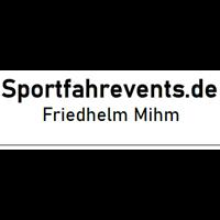 Logo Mihm
