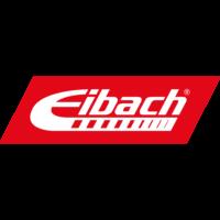 Eibach_Quadrat
